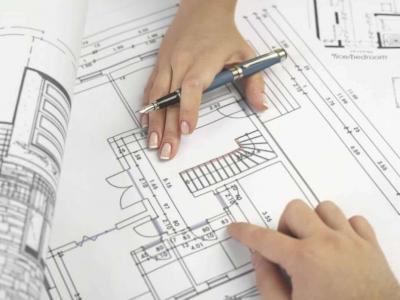 Yeni Deprem Yönetmeliği Mimari Taslaklara İnşaat Mühendislerini Yeniden Müdahil Etti.