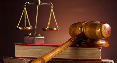 İş Hukuku – Milyonlarca çalışanı ilgilendiren karar