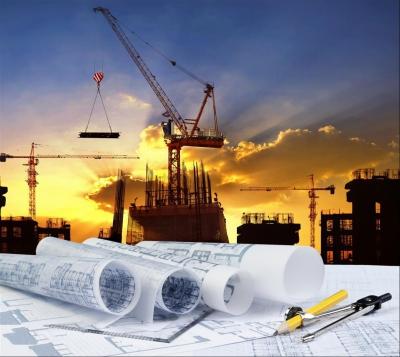 Aralık ayı sektörel güven endeksleri açıklandı.