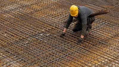 Müteahhitlik şirketleri ve inşaat çalışanları için skorlama sistemi geliyor