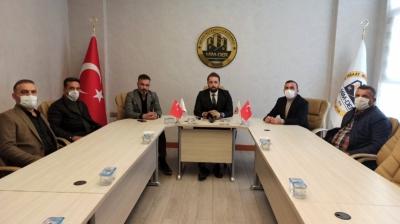 MİMDER'den 200 villa projesine tepki