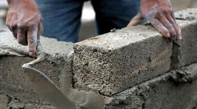 Arsa Payı ile Çimento Maliyeti Hesabı!